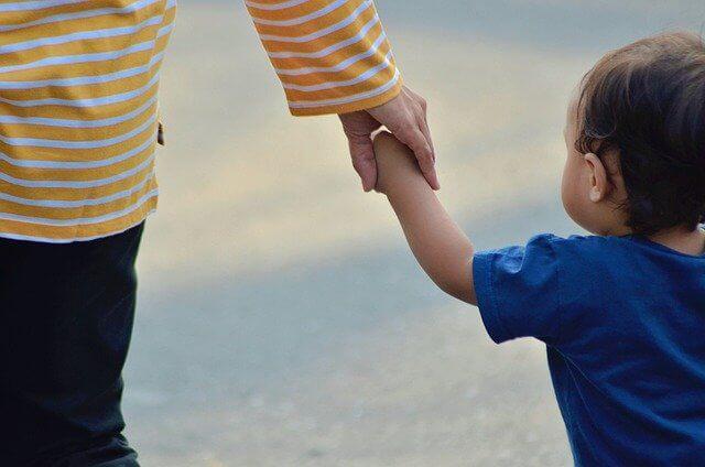 ¿Por qué albergar al primogénito?
