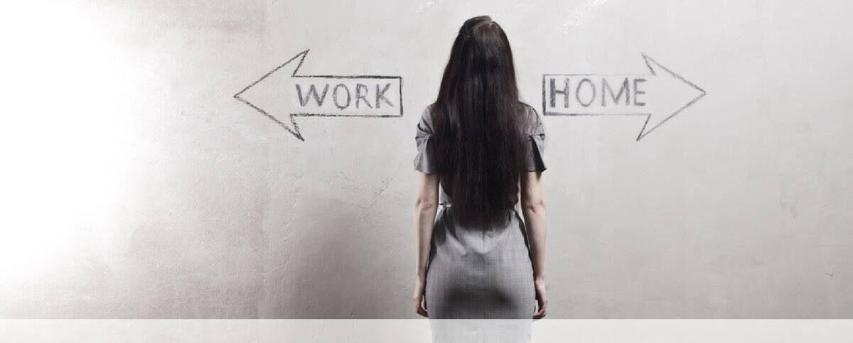 3 consejos para equilibrar la vida familiar con Career_mini