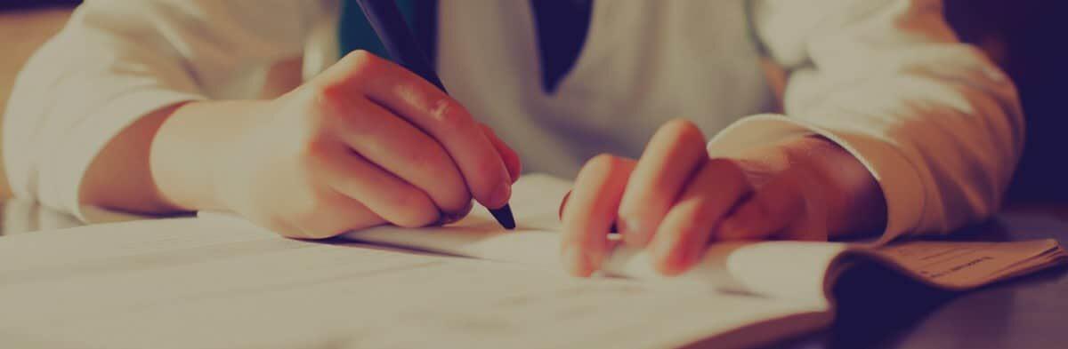 Teachers_mini recomienda 5 asignaciones de tareas saludables
