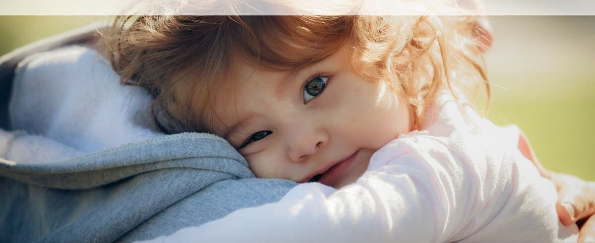 Cómo desarrollar vínculos con un niño