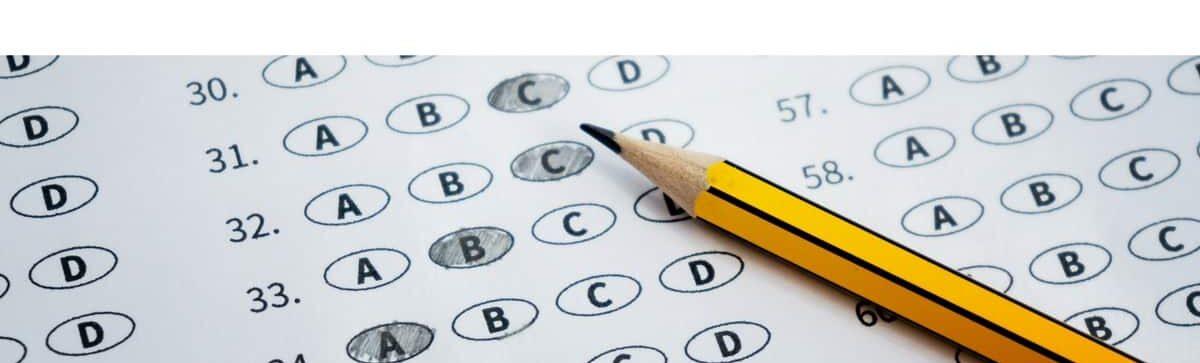 Cómo ayudar a su adolescente a prepararse para el SAT o ACT (1) _mini