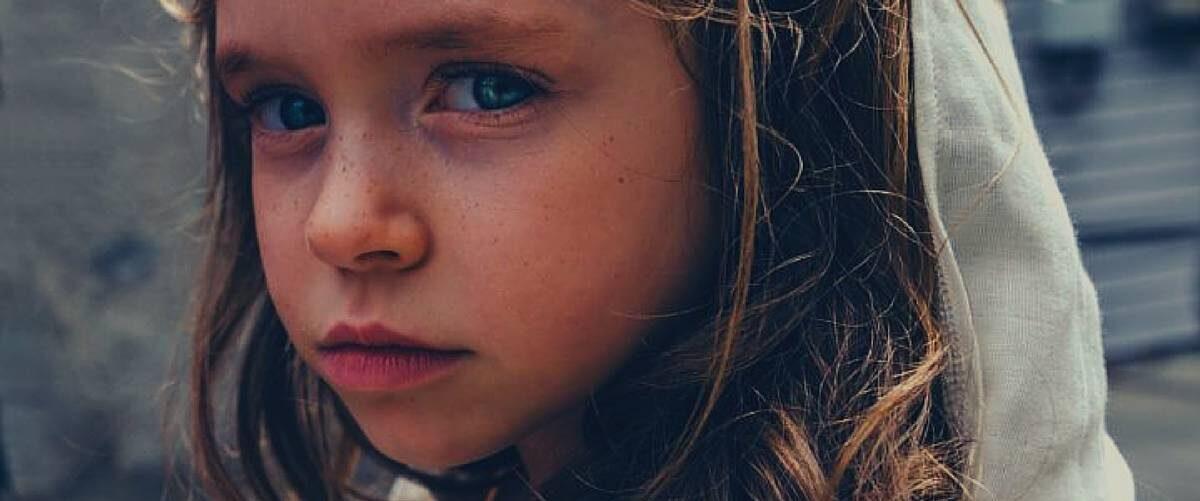 Cómo lo que dice y cómo lo dice puede afectar el temperamento de su hijo