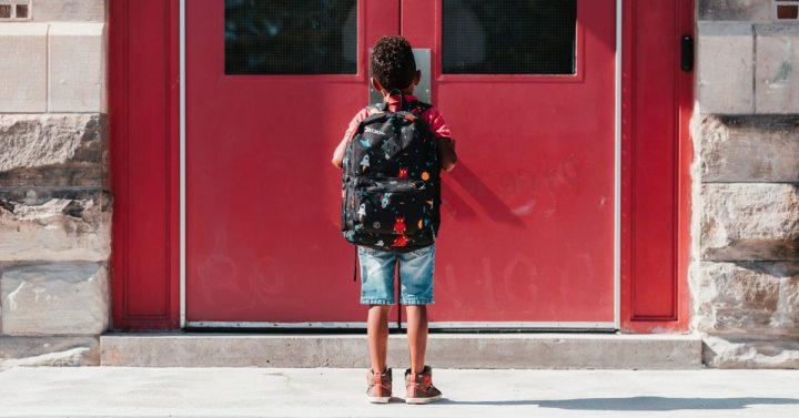 Cuatro claves para lanzar un gran año escolar para toda la familia: el Instituto para el Desarrollo Infantil
