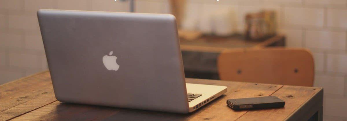 10 formas de mantener a su familia segura online_mini