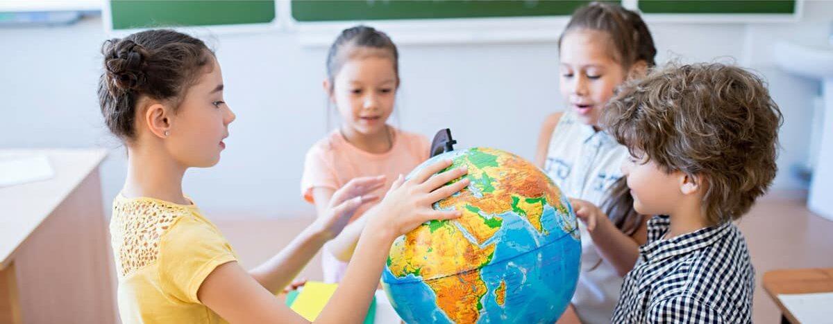 Cómo enseñarle a su hijo a cuidar el mundo que lo rodea_mini