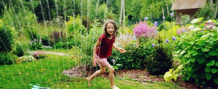 Guía para padres de actividades sin pantalla para niños - Institute of Child Development