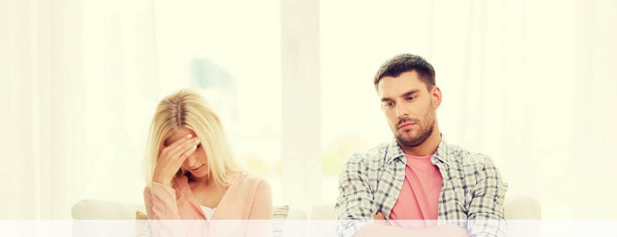 JADE: una ayuda mnemotécnica sencilla para familiares difíciles_mini