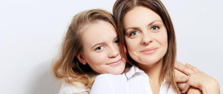 Padres, tengan cuidado: la neurociencia reciente dice que su hijo aún lo necesita a USTED -