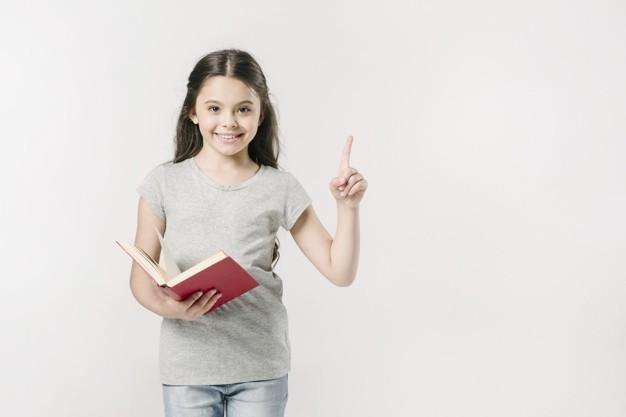 5 formas de ayudar a su hijo a ser más independiente