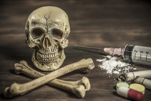 6 cosas que los padres deben saber sobre los adolescentes y las drogas_mini