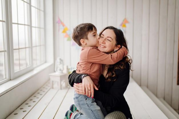 Consejos para promover la comunicación abierta en el hogar