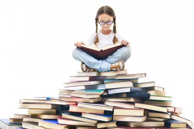 5 cosas que los padres deben saber sobre el acoso escolar
