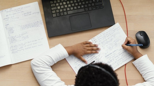 5 cosas que necesita saber sobre la boleta de calificaciones de su hijo