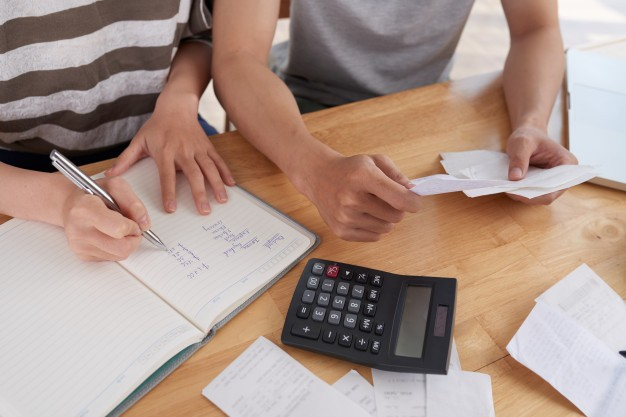 Cómo evitar deudas este año después de las vacaciones