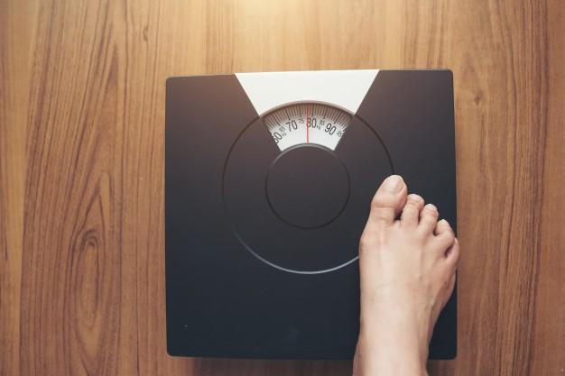 ¿Por qué aumentamos de peso durante el embarazo