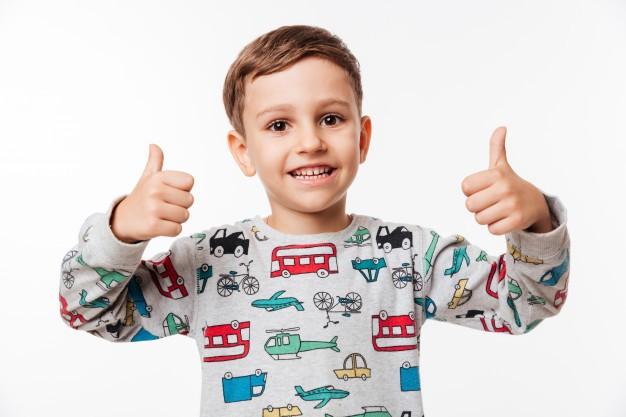 3 razones por las que los niños son caros ... y 3 razones por las que no lo son
