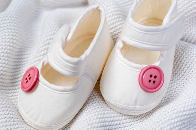 Conversión de tallas de zapatos