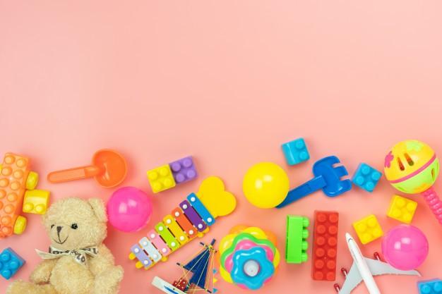 6 Actividades de interior para adolescentes y adultos jóvenes_mini